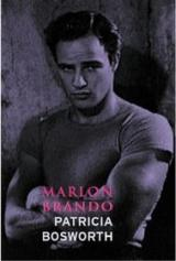Marlon Brando: The Naked Actor: George Englund