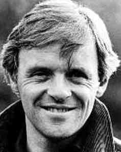 The movies of Sir Anthony Hopkins Anthony Hopkins