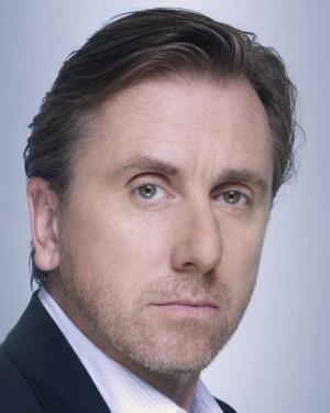 Tim Roth (born 1961) nudes (11 photo) Sexy, Twitter, swimsuit